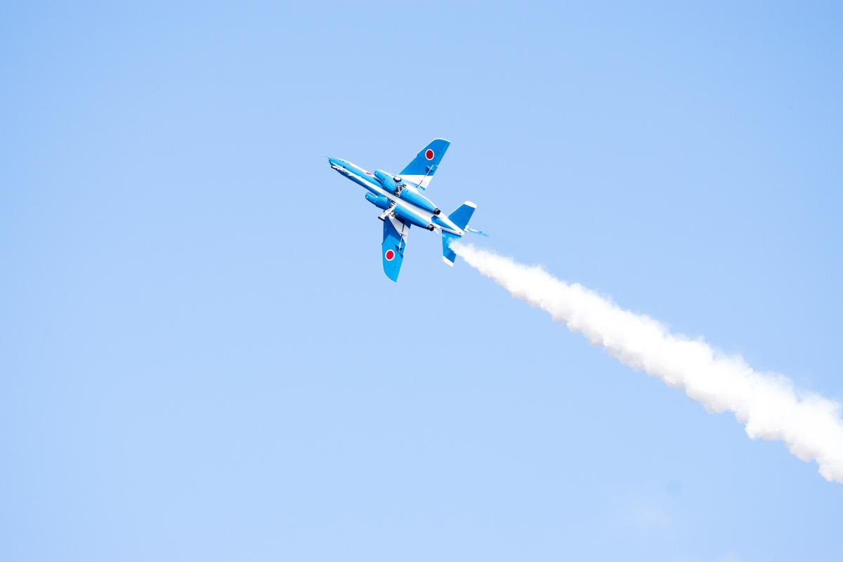 入間基地航空祭 2014_d0192516_19010046.jpg