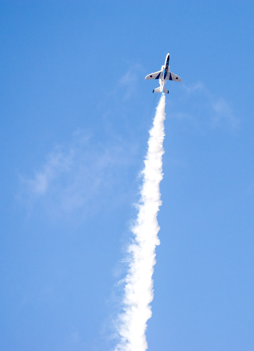 入間基地航空祭 2014_d0192516_19013155.jpg
