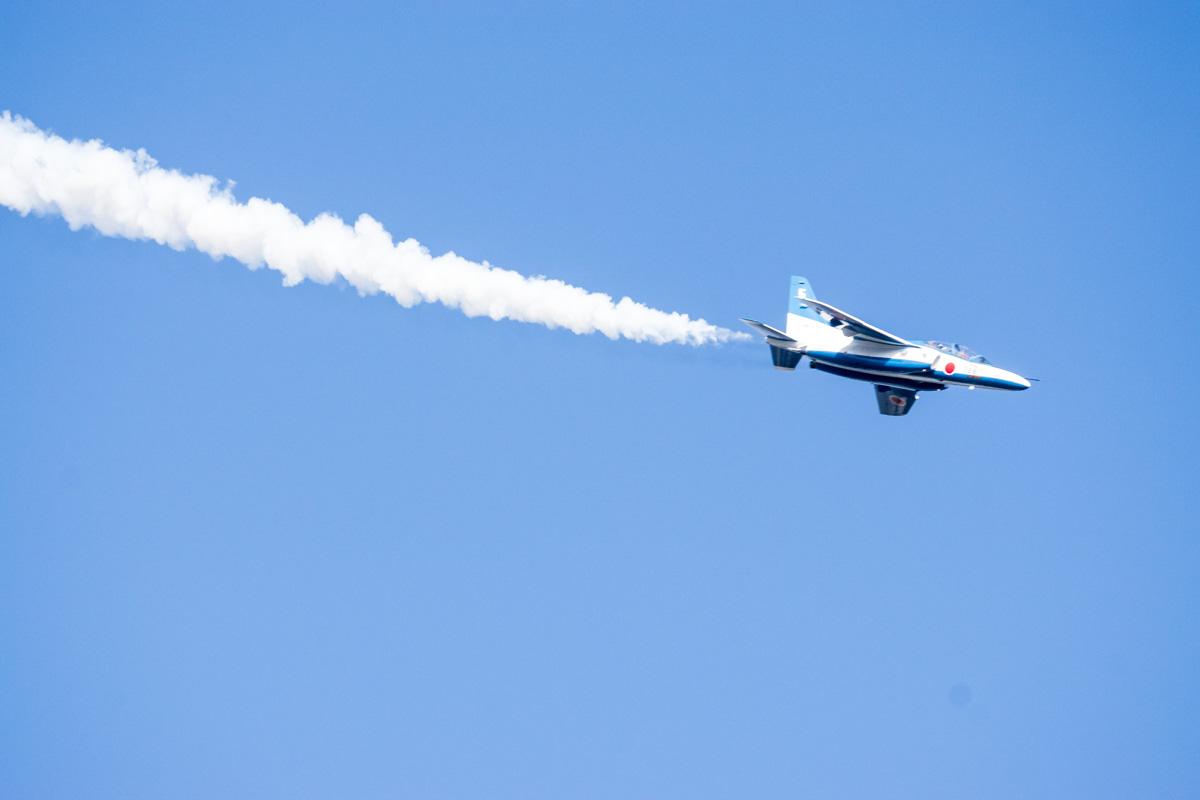 入間基地航空祭 2014_d0192516_19015152.jpg
