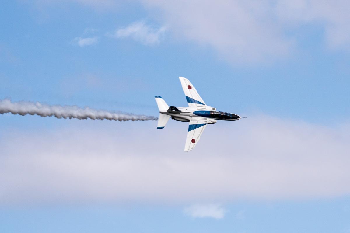 入間基地航空祭 2014_d0192516_19022259.jpg