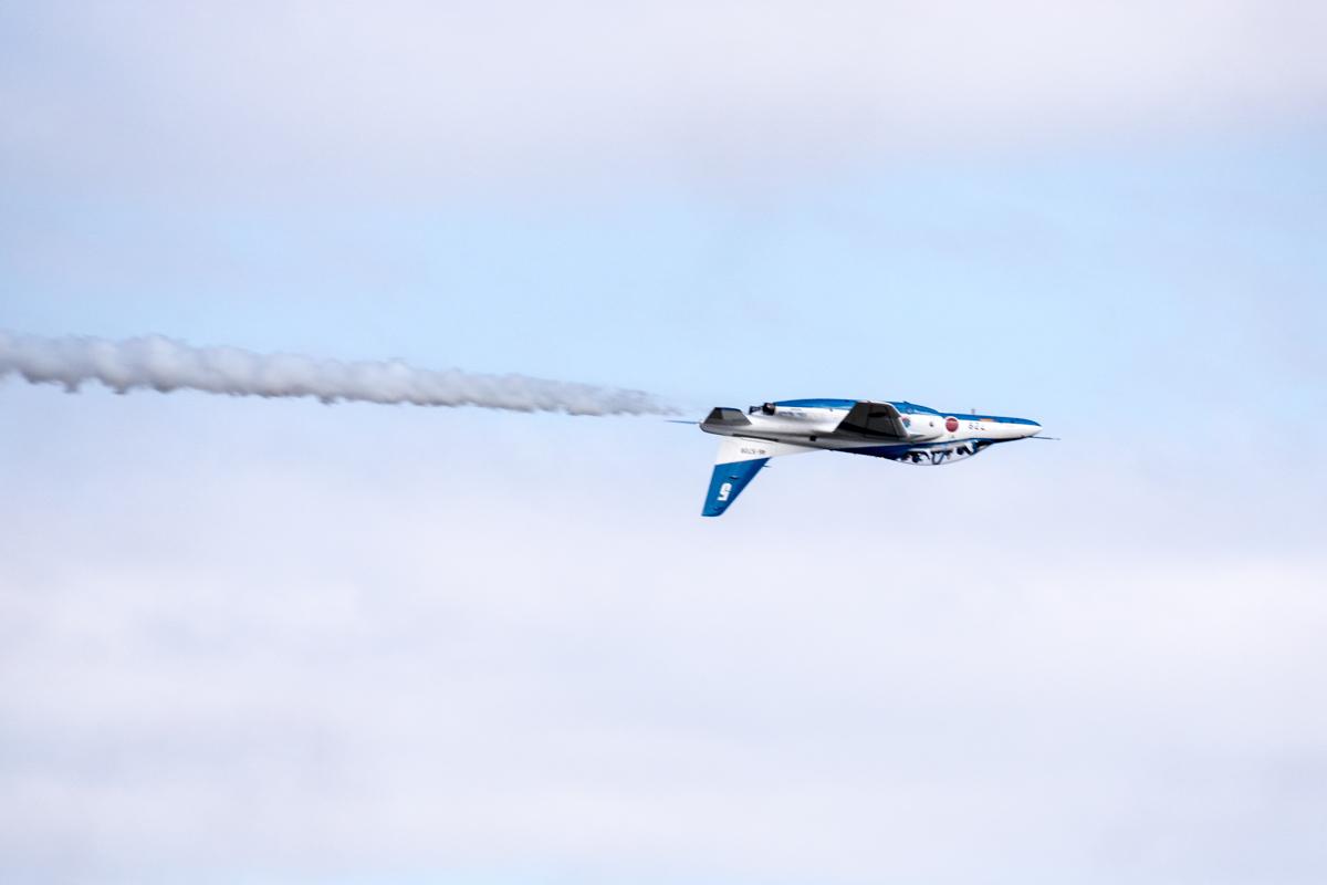 入間基地航空祭 2014_d0192516_19033432.jpg