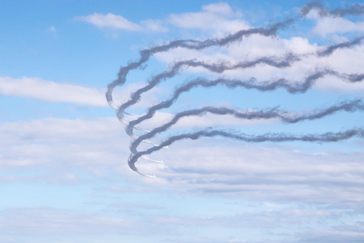 入間基地航空祭 2014_d0192516_19041514.jpg