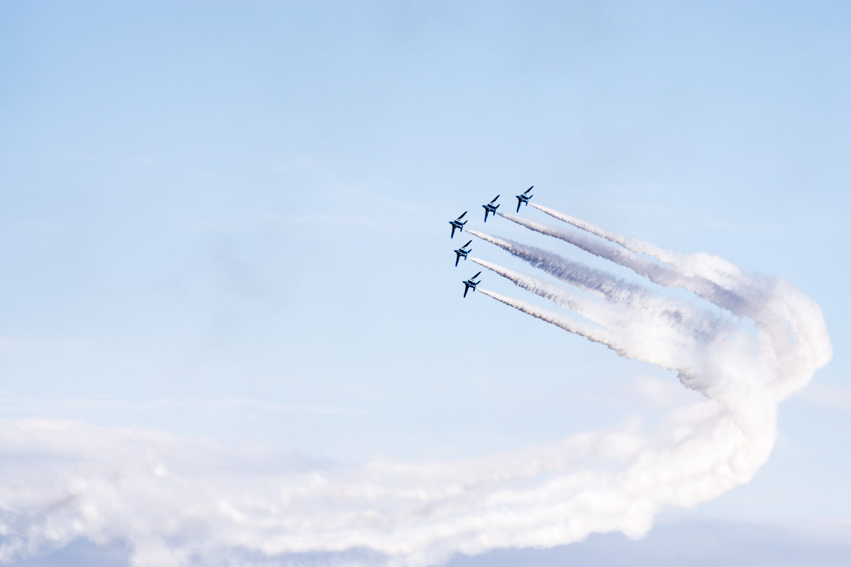 入間基地航空祭 2014_d0192516_19045460.jpg
