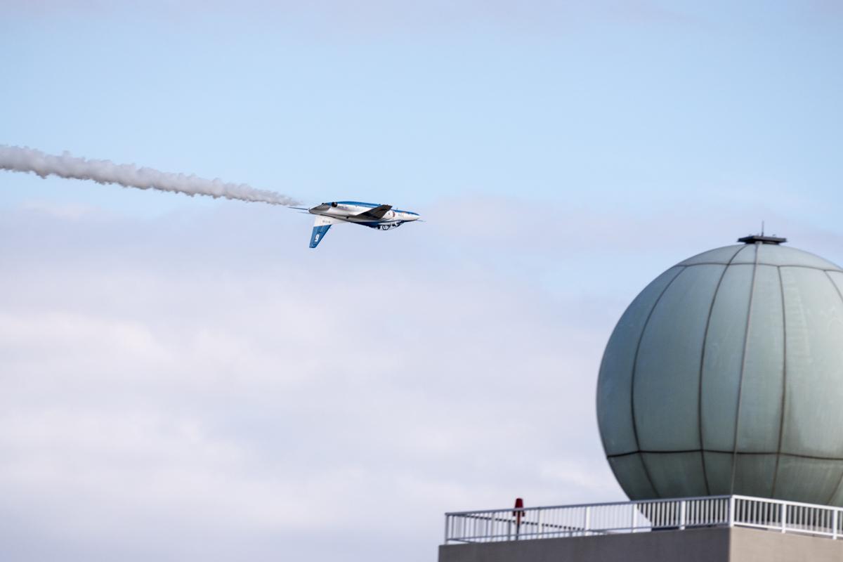 入間基地航空祭 2014_d0192516_19052534.jpg