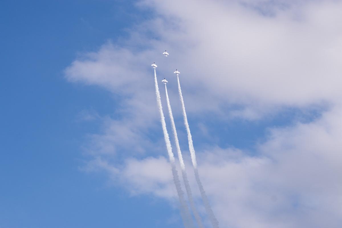入間基地航空祭 2014_d0192516_19054864.jpg
