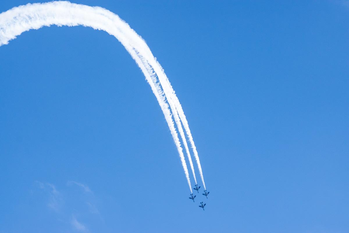 入間基地航空祭 2014_d0192516_19060597.jpg