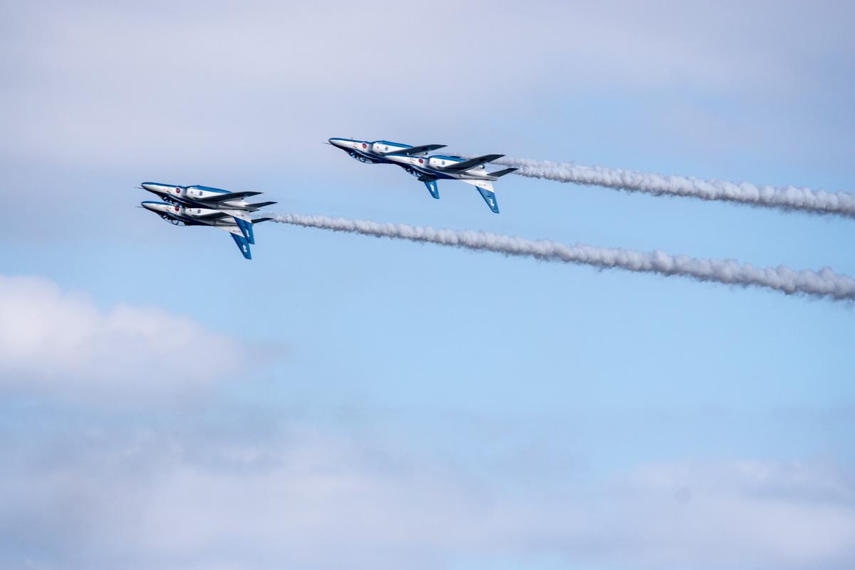 入間基地航空祭 2014_d0192516_19062452.jpg