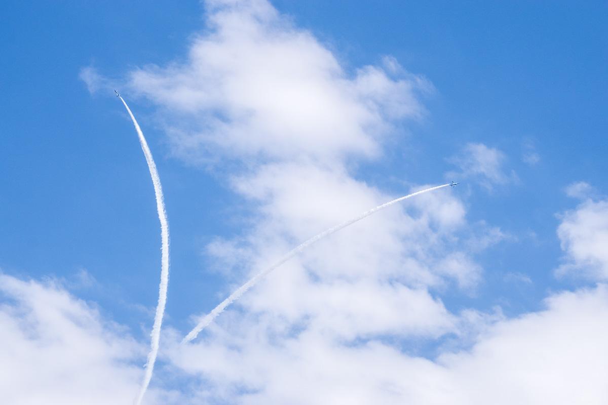 入間基地航空祭 2014_d0192516_19074270.jpg