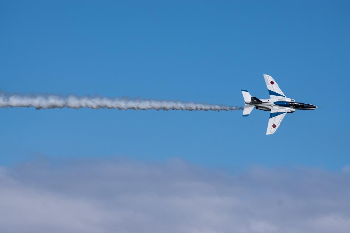 入間基地航空祭 2014_d0192516_19095744.jpg