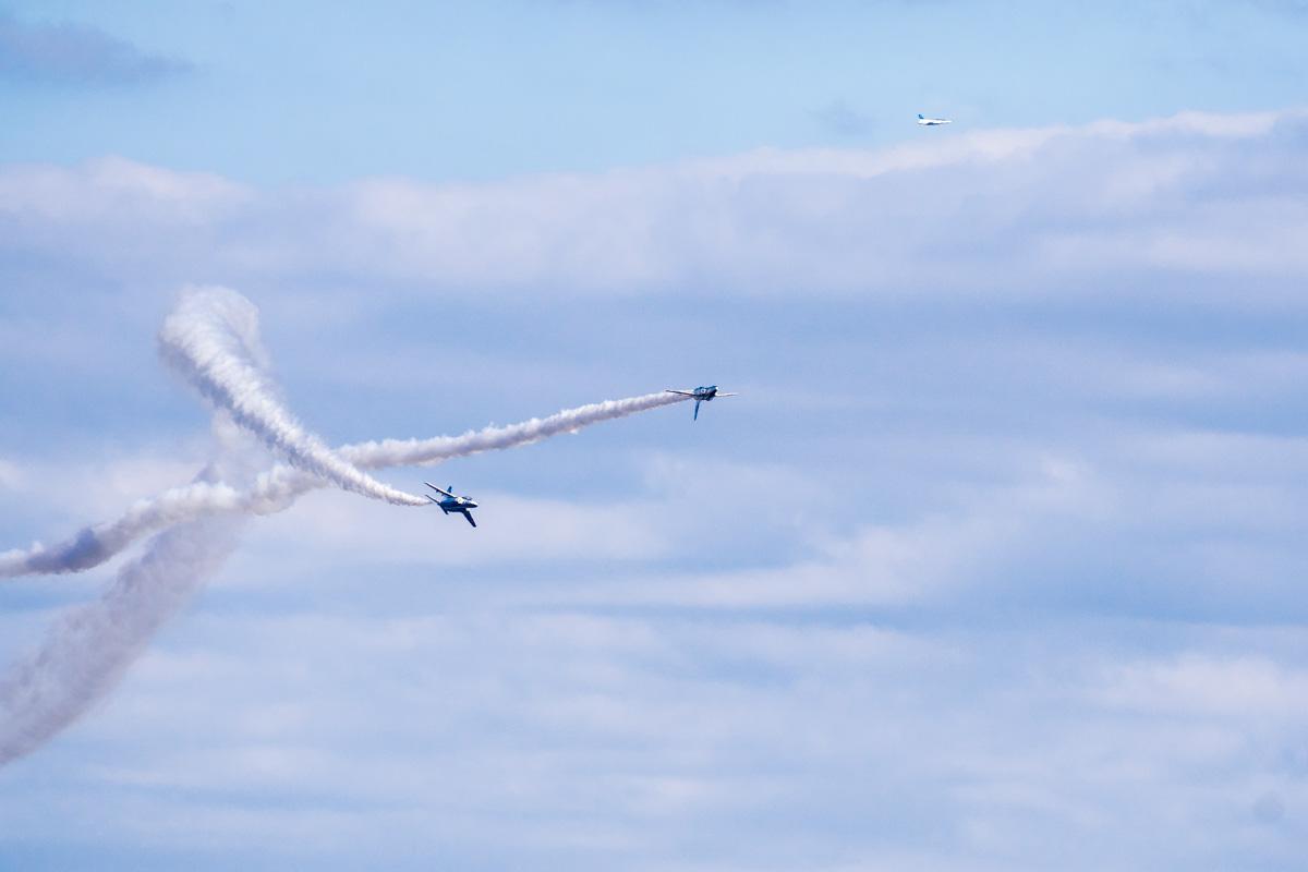 入間基地航空祭 2014_d0192516_19111275.jpg