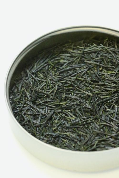 知る!楽しむ!日本茶の魅力 (11月)_b0220318_18515145.jpg