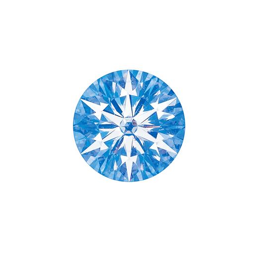 ☆゚+.スノープレシャスダイヤモンド+.☆ 大好評!!!_b0309424_1526127.jpg