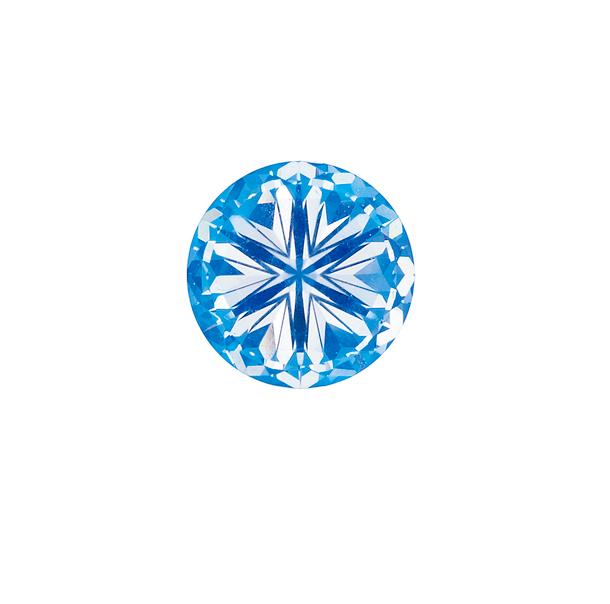 ☆゚+.スノープレシャスダイヤモンド+.☆ 大好評!!!_b0309424_15261571.jpg