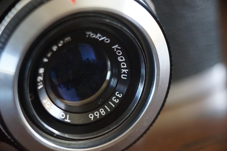 カッサール105mmF4.5_b0069128_1101876.jpg