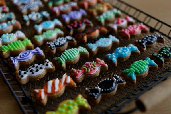 キャンディークッキー&パン屋_f0024636_22155839.jpg