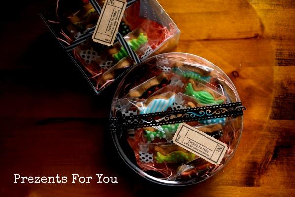 キャンディークッキー&パン屋_f0024636_22161002.jpg