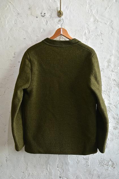 Tyrolean knit_f0226051_15131799.jpg