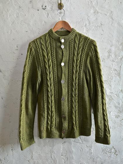 Tyrolean knit_f0226051_15133684.jpg