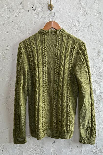Tyrolean knit_f0226051_1513494.jpg