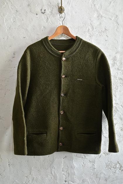 Tyrolean knit_f0226051_1513642.jpg