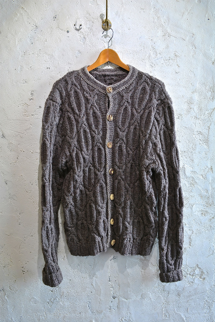 Tyrolean knit_f0226051_15141283.jpg