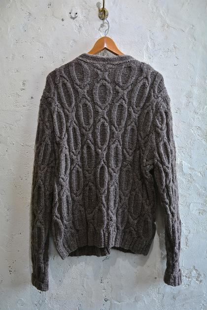 Tyrolean knit_f0226051_15142175.jpg