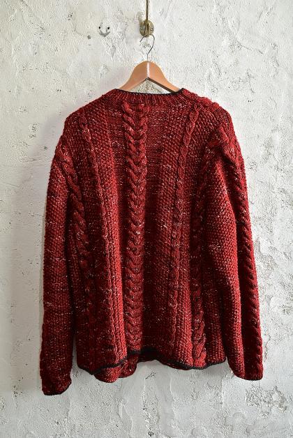 Tyrolean knit_f0226051_15144721.jpg