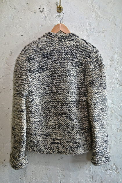 Tyrolean knit_f0226051_15151467.jpg