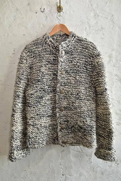 Tyrolean knit_f0226051_1515456.jpg
