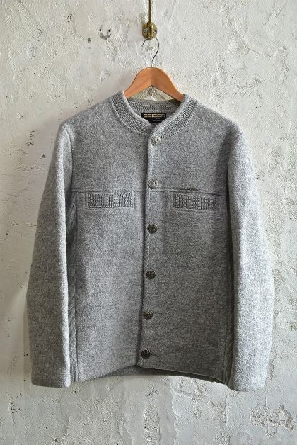 Tyrolean knit_f0226051_158531.jpg