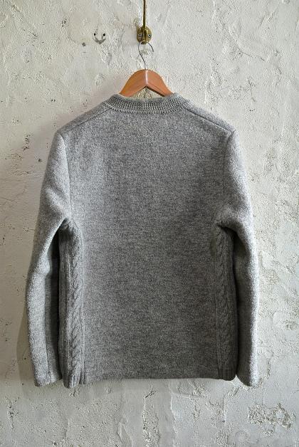 Tyrolean knit_f0226051_159488.jpg