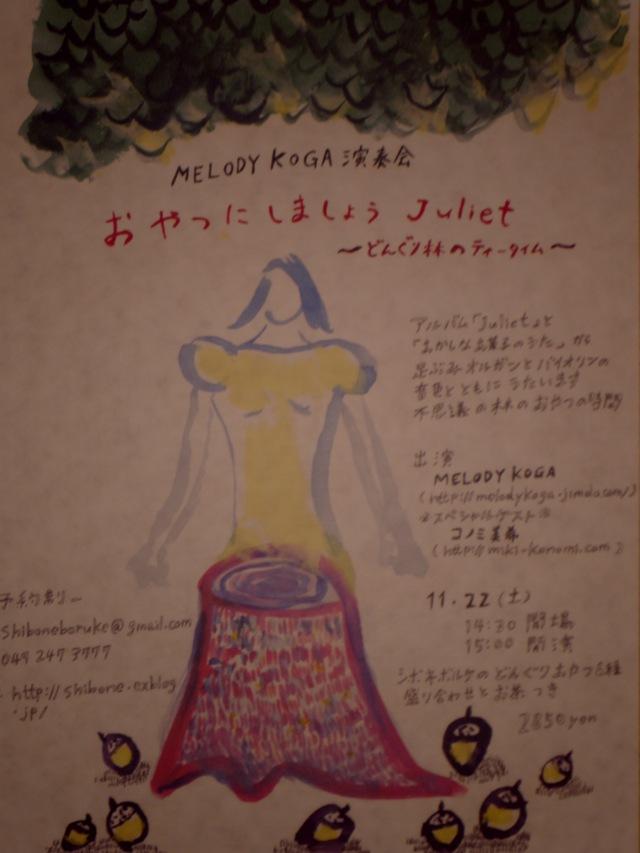 11月のイベント_a0159055_8225474.jpg
