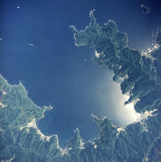 小旅行、往復とも9府県を通過 collection 847_a0046462_17431735.jpg