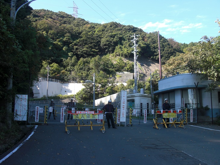 小旅行、往復とも9府県を通過 collection 847_a0046462_17444211.jpg
