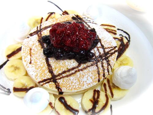 Let\'s get New year pancakes!_c0153966_1728568.jpg