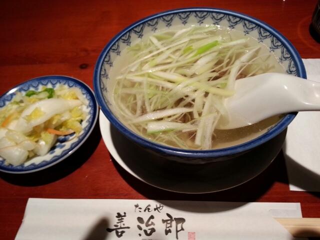 スープもうまい_b0080681_13351823.jpg