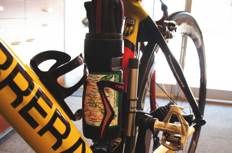 自転車乗り必見_f0251601_10575177.jpg
