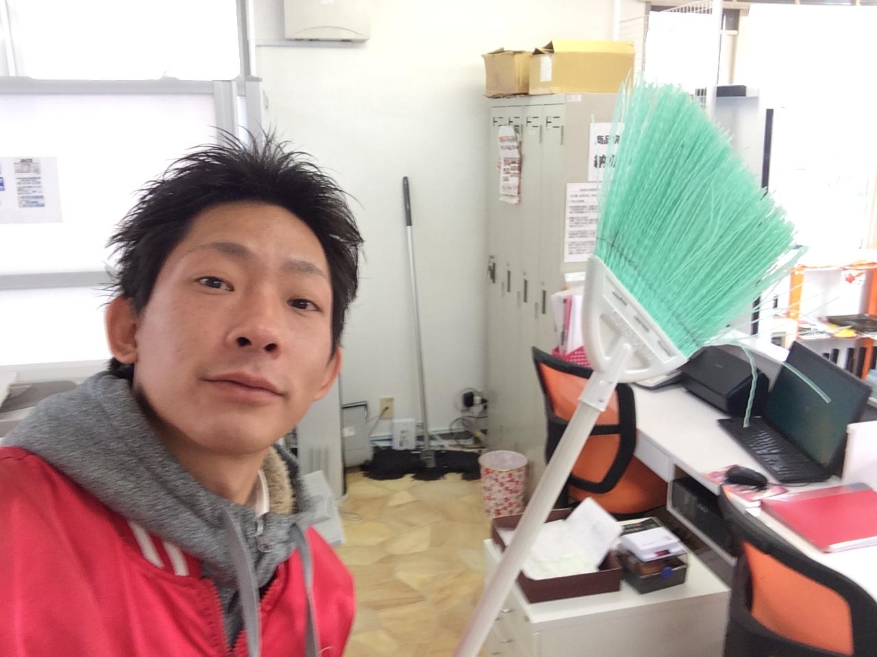 11月7日(金)トミーアウトレット☆グッチーブログ☆軽自動車・_b0127002_20163944.jpg