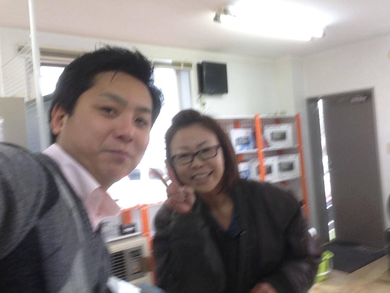 11月7日(金)トミーアウトレット☆グッチーブログ☆軽自動車・_b0127002_20211182.jpg