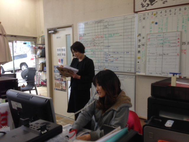 11/7(金)店長のNIKONIKOブログ♪fet.山本 ランクル ハマー アルファード_b0127002_20241451.jpg