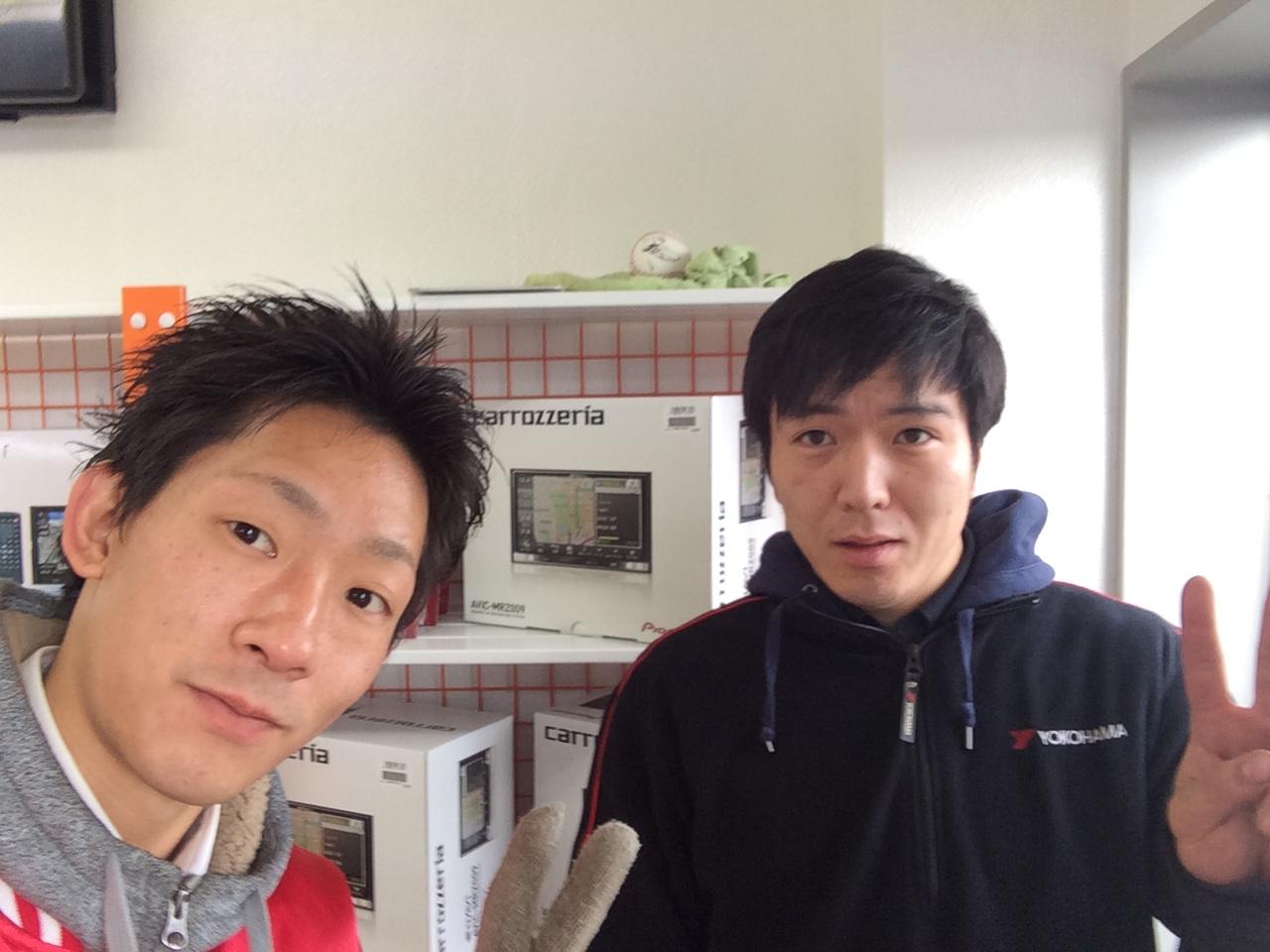 11月7日(金)トミーアウトレット☆グッチーブログ☆軽自動車・_b0127002_20245159.jpg