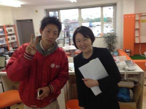 11月7日(金)トミーアウトレット☆グッチーブログ☆軽自動車・_b0127002_20313572.jpg