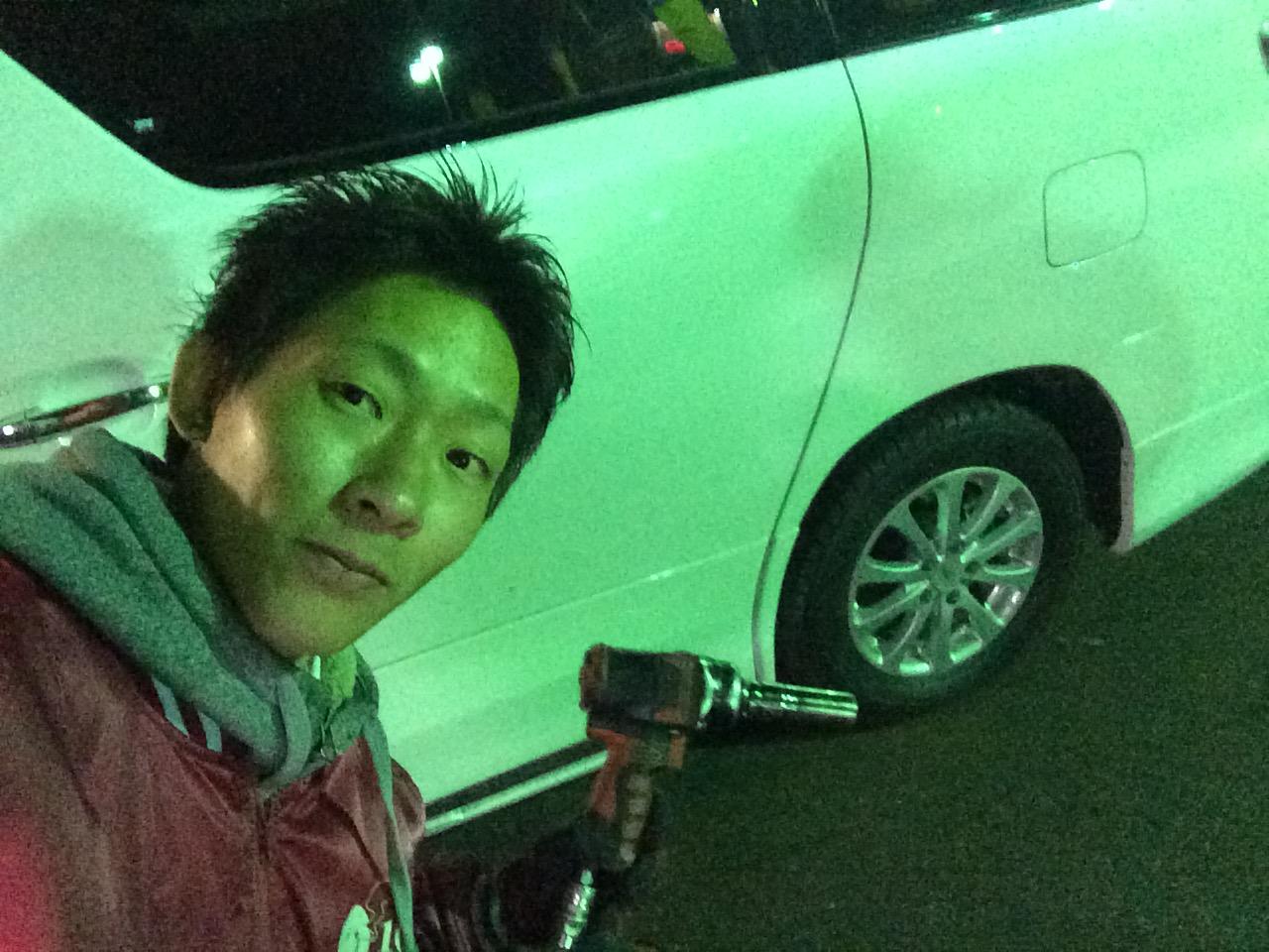 11月7日(金)トミーアウトレット☆グッチーブログ☆軽自動車・_b0127002_20441729.jpg
