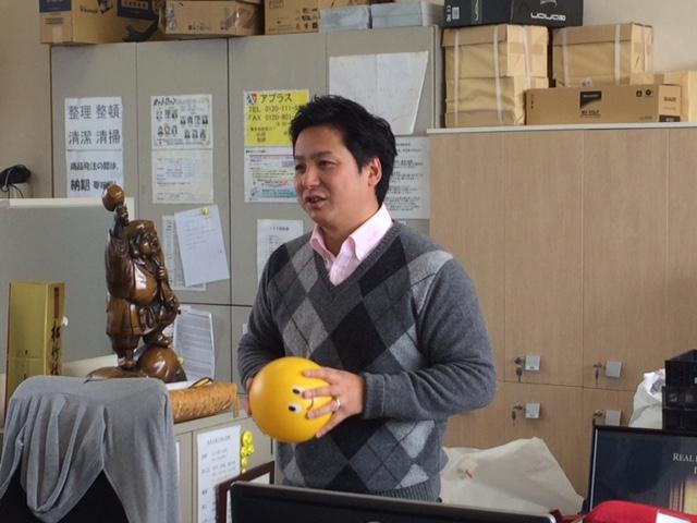11月7日(金)トミーアウトレット☆グッチーブログ☆軽自動車・_b0127002_2074355.jpg