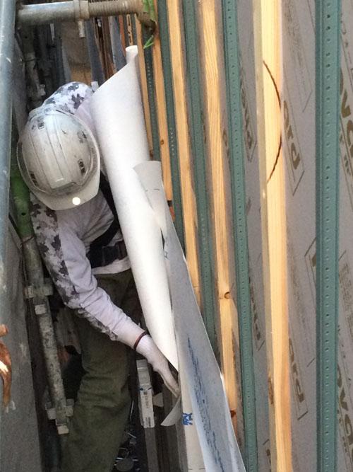 外壁の防水_a0148909_0533897.jpg