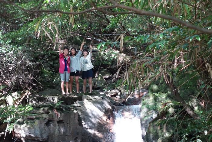 2014年宮崎夏合宿の写真-霧島・えびの高原編 -_d0116009_136447.jpg