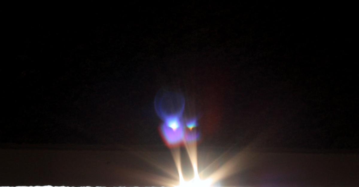 金環日蝕_c0331825_02252030.jpg