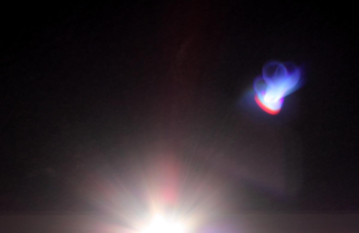 金環日蝕_c0331825_02290769.jpg