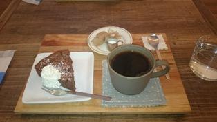 『ma~ku cafe.』 さん OPEN!!_e0180332_1952470.jpg