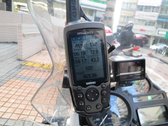 b0250353_21565784.jpg